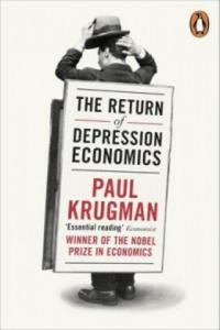 Return of Depression Economics - 2826629544