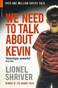 We Need to Talk About Kevin - 2826794426