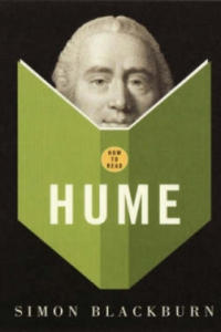 How to Read Hume - 2854215828