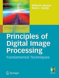 Principles of Digital Image Processing - 2842362014
