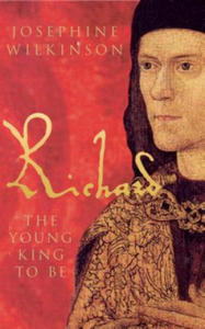 Richard III the Young King to be - 2854270609