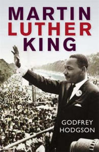 Martin Luther King - 2852750080