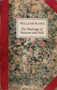 Marriage of Heaven and Hell - 2826821223