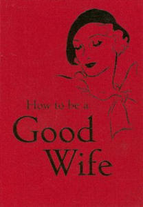 How to be a Good Wife - 2854219248