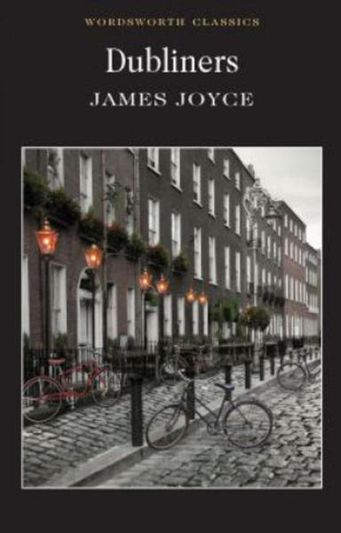 exploring the moral of joyces story dubliners Even before its london publication in 1914, james joyce's dubliners caused considerable controversy due to the material in the stories that was obvious and accessible, available to even the most casual readers and reviewers.