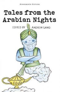 Tales from the Arabian Nights - 2826742200