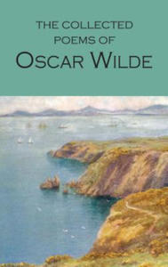 Collected Poems of Oscar Wilde - 2826727364