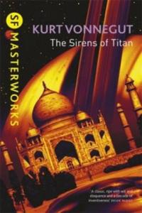 Sirens of Titan - 2826768095