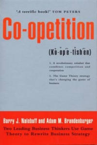 Co-opetition - 2854272228