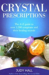 Crystal Prescriptions - 2826939470