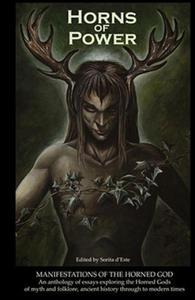 Horns of Power - 2862002159