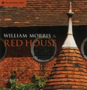 William Morris and Red House - 2826649077