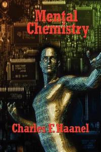 Mental Chemistry - 2826862148