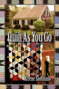 Quilt As You Go - 2826814832