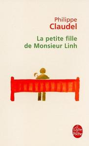 La petite fille de Monsieur Linh. Monsieur Linh und die Gabe der Hoffnung, französische Ausgabe - 2847578588
