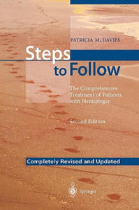 Steps to Follow - 2854225353