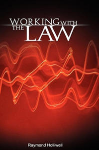 Working with the Law - 2881281057