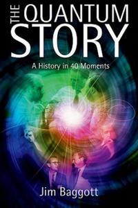 Quantum Story - 2846347509