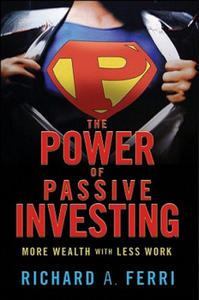 Power of Passive Investing - 2907432019