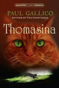 Thomasina - 2827121332