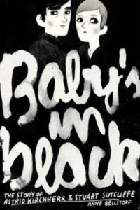 Baby's in Black - 2854252007