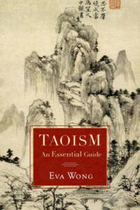 Eva Wong - Taoism - 2905467506