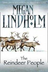 Reindeer People - 2854247290