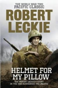 Helmet for My Pillow - 2826619633
