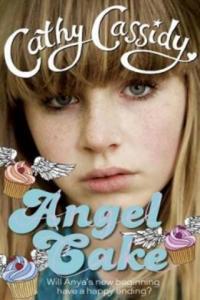 Angel Cake - 2843293953