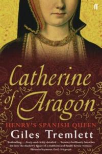 Catherine of Aragon - 2854187129