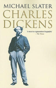 Charles Dickens - 2854222405