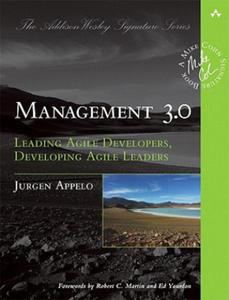 Management 3.0 - 2826629673