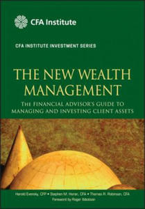 New Wealth Management - 2854198175