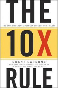 10X Rule - 2826718570