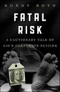 Fatal Risk - 2854189125