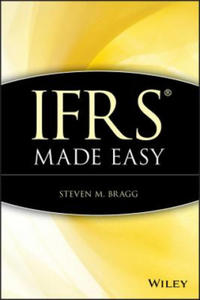 IFRS Made Easy - 2826705683