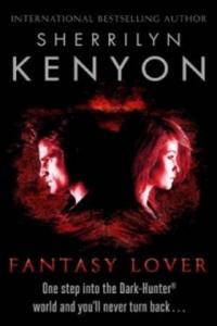 Fantasy Lover - 2826649213