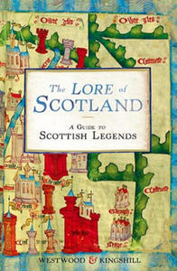 Lore of Scotland - 2826910512