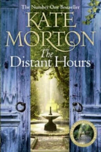 Distant Hours - 2826691106