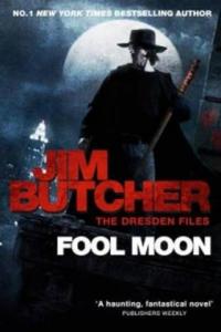 Fool Moon - 2826870835