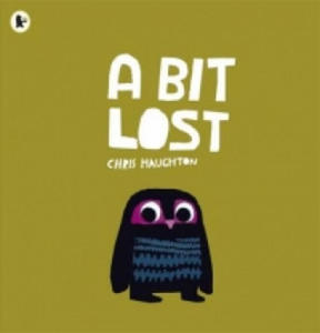 Bit Lost - 2826639825