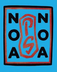 Noa-Noa - 2826678316