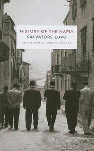 History of the Mafia - 2826776180