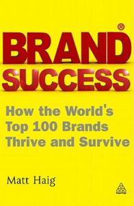 Brand Success - 2827034441