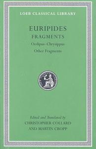Euripides - 2826801157
