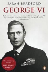 George VI - 2826696500