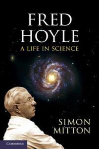Fred Hoyle - 2826672352