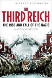 Brief History of the Third Reich - 2854245979