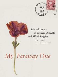 My faraway one - 2847570724