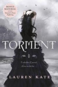 Torment - 2850998202